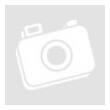 Artisan Ginger Beer (gluténmentes gyömbérsör) 200ml