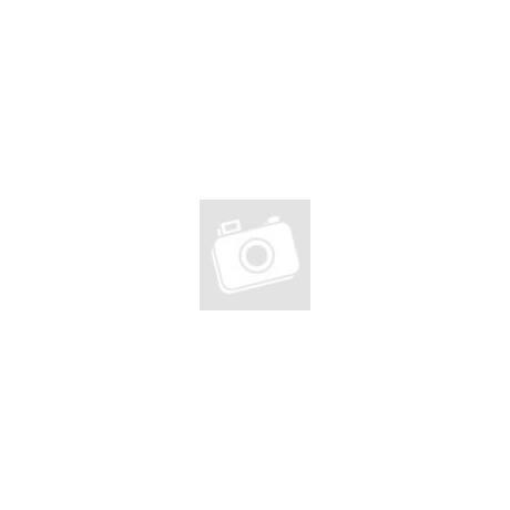 Pipacs Kézműves Gin Liofilizált málnával